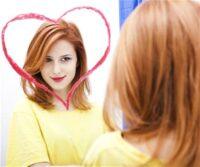 Read more about the article Mirror Mirror